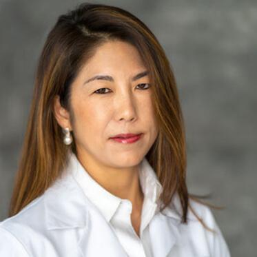 Dr Youn Image